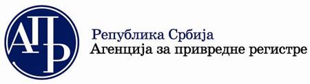 aper Srbija osnivanje radnji, stra, preduzeca