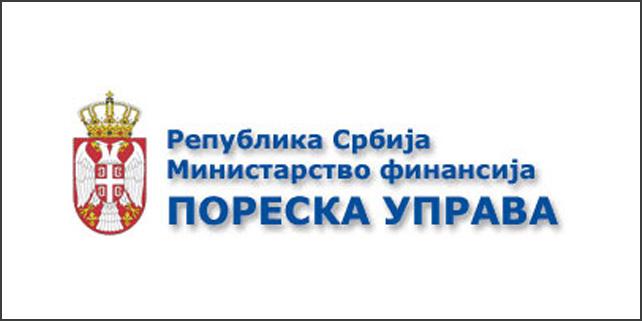 pravna zastiti kod finansisjske inspekcije